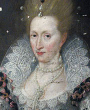 intro-anne-of-denmark