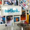 Earthink: Escola Global's creative lab links the school to industry
